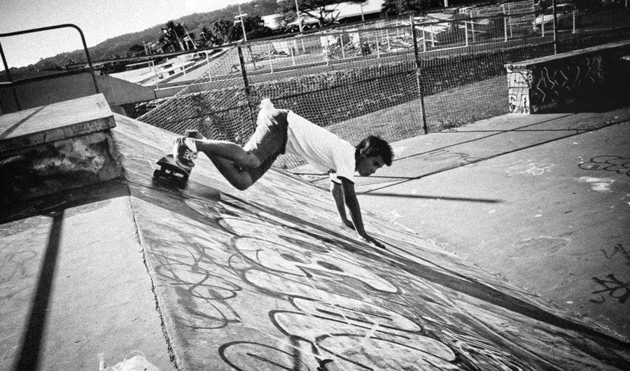 Skate 1.jpg