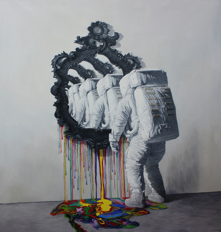 Dreamlike-Psychedelic-Paintings-by-Shang-Chengxiang-05.jpg