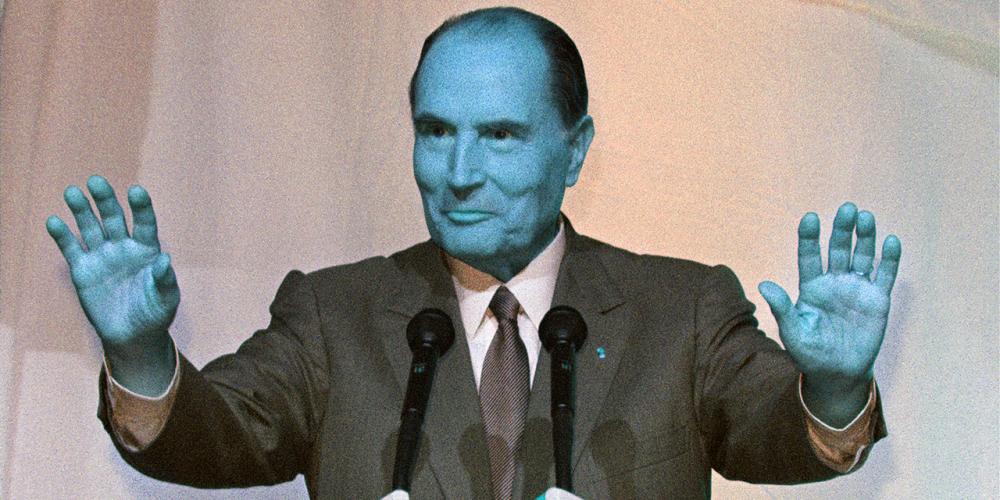 Deux-Francais-sur-trois-ont-un-bon-souvenir-des-annees-Mitterrand.png