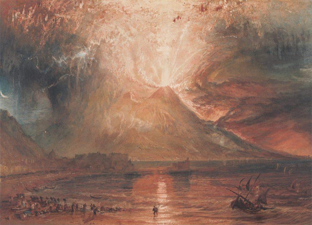 william-turner-eruption-vesuve.jpg